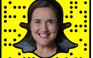 Karen Snapchat